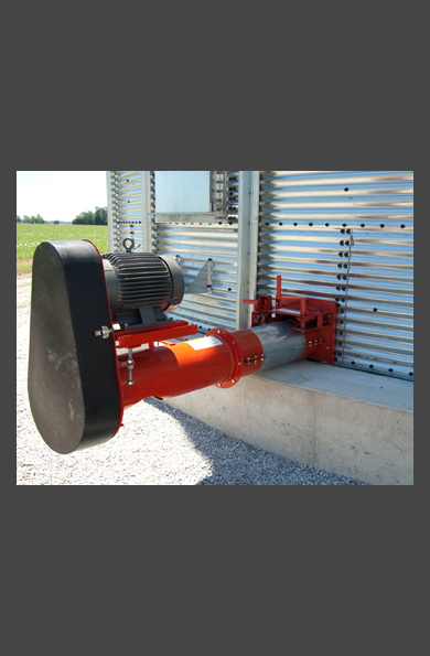 home wiring systems unloading equipment indiana farm    systems     unloading equipment indiana farm    systems